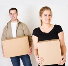 Packers and Movers Asansol